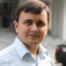 Андриенко Александр Сергеевич