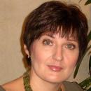 Туркина Виктория Григорьевна