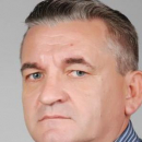 Фирсов Григорий Михайлович