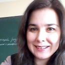 Смирнова Юлия Георгиевна