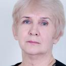 Клименко Ирина Сергеевна