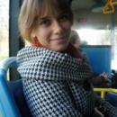Поверенная Ирина Владимировна