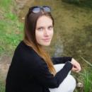 Кропотова Таиса Андреевна