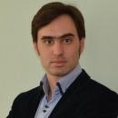 Налобин Денис Сергеевич