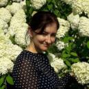 Каравай Татьяна Владимировна