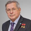 Савиных Виктор Петрович