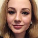 Попова Екатерина Андреевна