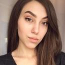 Теренина Мария Сергеевна