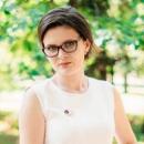 Петрова Юлия Ивановна