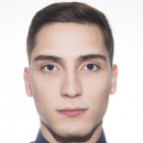 Верлинский Максим Вадимович