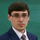 Данилов Максим Николаевич