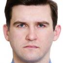 Лукьяненко Дмитрий Витальевич