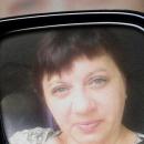 Орлова Татьяна Николаевна