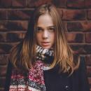 Береснева Валерия Леонидовна