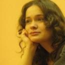 Криночкина Любовь Петровна