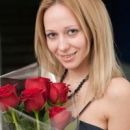 Нилова Екатерина Олеговна