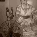 Алексашкина Ольга Евгеньевна