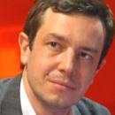 Земцов Дмитрий Игоревич