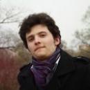 Васянин Александр Владимирович
