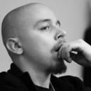 Федосеев Алексей Игоревич