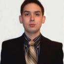 Хохлов Никита Александрович