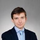 Беланов Иван Сергеевич