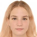 Шпакова Юлия Денисовна