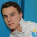 Угрюмов Роман Александрович
