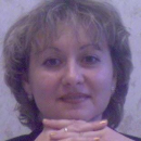 Ханова Любовь Мунировна