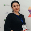 Коханова Виктория Сергеевна