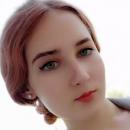 Погорельцева Елизавета Александровна