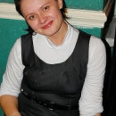 Демерза Светлана Анатольевна