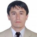 Shoziyoev Gulmurod Парвонашоевич