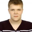 Добробаба Владислав Владимирович