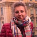 Ильяшенко Виктория Михайловна