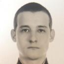 Максимов Никита Игоревич