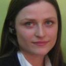 Сметанина Екатерина Александровна