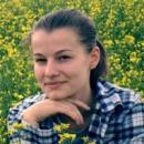 Смирнова Анастасия Дмитриевна