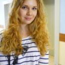 Бешарова Диана Рустемовна