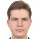 Баев Евгений Викторович