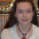 Дрозд Наталья Владимировна