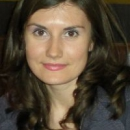 Селиверстова Ольга Игоревна