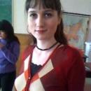 Рыжих Людмила Юрьевна