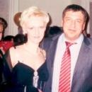 Шанина Дарья Станиславовна