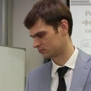 Шкерин Александр Владимирович