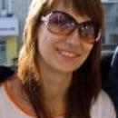 Кулишова Елена Борисовна