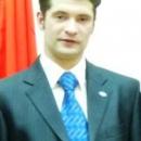 Садовников Денис Владимирович