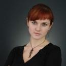Сагдиева Эльвина Азадовна