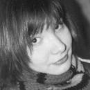 Ефимова Марина Владимировна