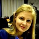 Ильина Юлия Сергеевна